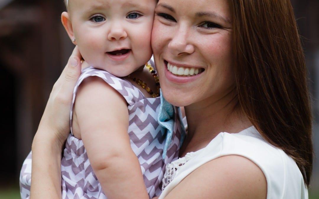 Meet Katie Provencher of SLAM Fairbanks