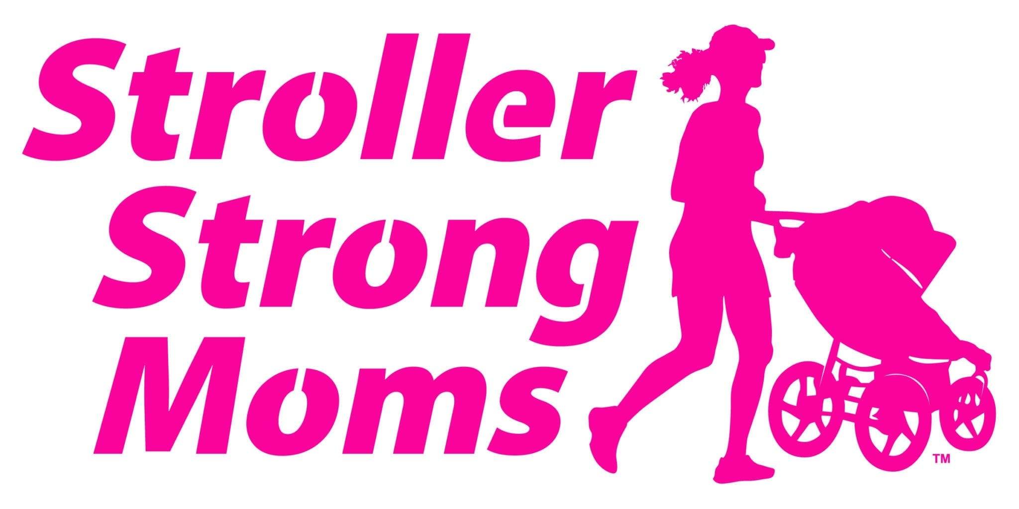 Columbia stroller strong moms stroller strong moms xflitez Image collections