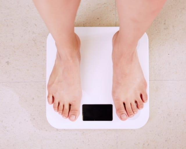 The Postpartum Weight Dilemma