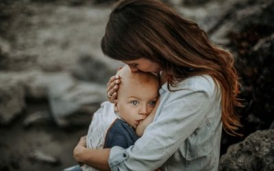 Breastfeeding: the Myths, the Struggles, and the Benefits
