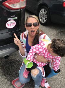 stroller_strong_moms_quantico-stephanie